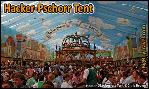 Search Box.  sc 1 st  AOL Search & TOP 10 Best Oktoberfest Beer Tents in Munich - Wiesn Party u0026 Drink